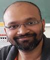 Mr. Abhay Kumar