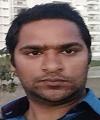 Mr. Ankit Sharma