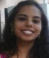 Dr. Anvita Srivastava
