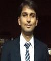 Mr. Avinash Mishra