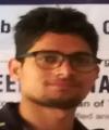 Mr. B. D. Joshi
