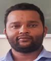 Dr. B.P. Joshi