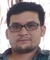 Mr. Jaydeep Kishore
