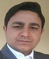 Mr. Hemant Kumar