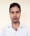Mr. Jay Prakash Singh