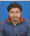 Mr. Kundan Singh