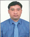 Mr. Pankaj Bisht