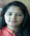 Ms. Pranjali Bafila