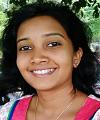 Ms. Pretty Neelam Topno