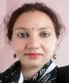 Mrs. Reena Pandey