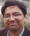 Mr. Shailendra joshi