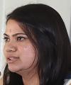 Ms. Tripti Kumar