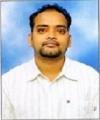 Mr. Bhupender Kumar Bharti