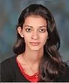 Ms. Himadri Vaidya