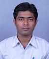 Mr. Mohd Mursleen