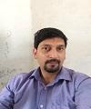 Mr. Mukesh Pandey
