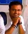 Mr. Puneet Verma