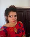 Ms Reena Attri